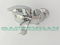 Смеситель для ванной и душа Champion Mars 009 Euro, фото 1