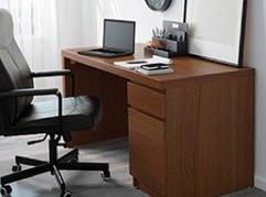Письменные, компьютерные, офисные столы