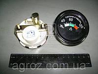 Указатель температуры воды электрический МТЗ УК-133 А