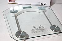 Напольные электронные весы Vitek JKS 01, фото 1