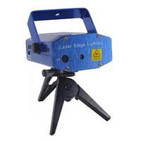 Диско-лазер LASER K4 4/1