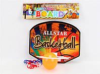 Баскетбольный набор 0082-2 HWA1048841 288шт2 корзина,мяч,в пак.3424см