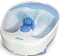 Гидромассажная ванночка для ног Tristar VB-2528