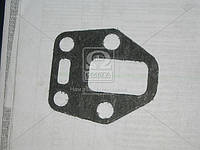 Прокладка колектора впускного КамАЗ (вир-во УралАТІ)