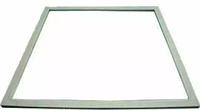 Уплотнительная резина на морозильную камеру холодильника Атлант 769748901503
