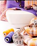 Что вы выберете: готовую тюль или пошив на заказ?