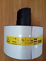 Шлифовальная шкурка PS15F 115*50000мм P80