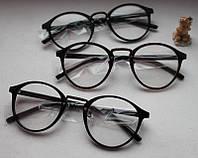 Очки / оправа в стиле бренда Tom ford имиджевые