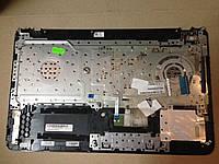 Средняя часть корпуса+ клавиатура HP Pavilion 15-P EAY14002010