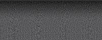 Коньково-карнизная черепица Aquaizol 250х1000 мм маренго