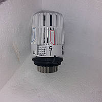 Термостатическая головка  Heimeier (Германия)