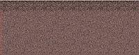 Коньково-карнизная черепица Aquaizol 250х1000 мм марокко