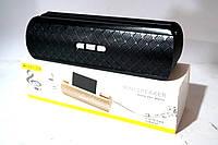 Портативная Bluetooth колонка 206, фото 1