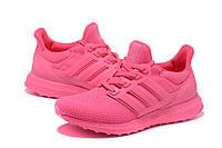 Кроссовки женские Adidas Ultra Boost, фото 1