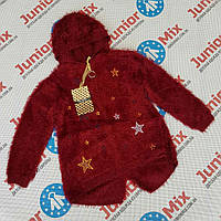 Детские кардиганы травка для девочек оптом MISS IMAGE, фото 1