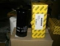 Фільтр масляний на компресор Supercharger 634641