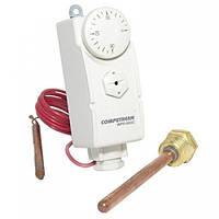 Терморегулятор для водонагревателей с капиллярной трубкой COMPUTHERM WPR-90GC