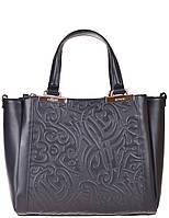 Женская итальянская сумка Ripani (Рипани)7543