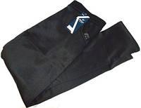 Лосины брючные с карманами на меху теплые размер  5XL-6XL