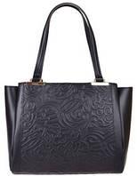 Женская итальянская сумка Ripani (Рипани)7541