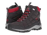 Мужские ботинки Columbia Firecamp Boot WP BM1766-010