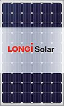 Солнечные панели Longi Solar
