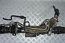 Рулевая рейка Mazda Xedos 6