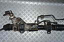 Рулевая рейка Mazda Xedos 6 , фото 2