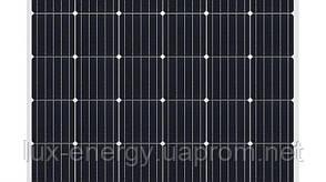 Солнечная панель Longi Solar  LR6-60-285M