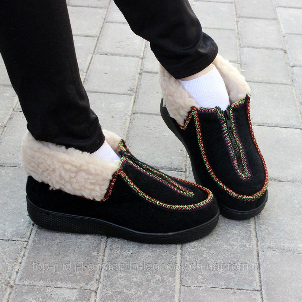8c5386dcabc8 Купить Женские бурки «Вышивка» по лучшей цене в Хмельницком. Оптово-розничный  склад магазин обуви Дешевая обувь - цены, акции, скидки! - 55185286