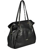 Женская итальянская сумка Ripani (Рипани)7581