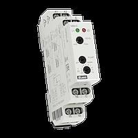 Реле контроля уровня жидкости HRH-5/UNI AC/DC 24-240V ELKOep