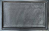 """Форма для изготовления полифасада и теплой плитки """"Номер 6 (шагрень)"""", фото 1"""