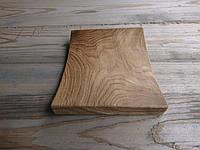 Монетница деревянная №2