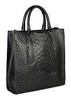 Женская итальянская сумка Ripani (Рипани)7881