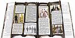 Приключения Шерлока Холмса. А. Дойл. Книга + Эпоха, фото 5