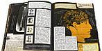 Приключения Шерлока Холмса. А. Дойл. Книга + Эпоха, фото 6