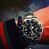 Часы Rolex Submariner, фото 2