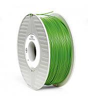 ABS 1.75 мм Зеленый Пластик Для 3D Печати Verbatim (1 кг)