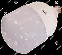 Works T140-LB5064-E27 Лампа LED (50 Вт)