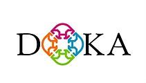 DOKA    Мебель для Вас