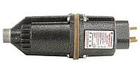 БРИЗ Фонтан БВ-0.2-40-У5 Вибрационный насос (с нижним забором воды)