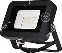 Works FL70W SMD Прожектор LED (70W)