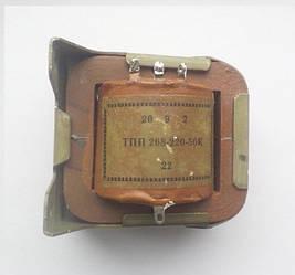 Трансформатор ТПП268-220/50