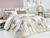 Комплект бамбуковой постели Florida Pudra, фото 1