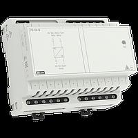 Стабілізований блок живлення PS-100-12V DC 12V ELKOep