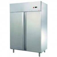Шкаф холодильный глухой FROSTY GN1400C2