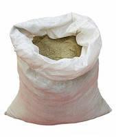 Золотой песок речной (50 кг)