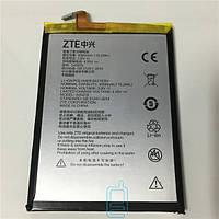 Аккумулятор ZTE Blade A601 545978 4000 mAh AAAA/Original