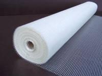 Сетка штукатурная для внутренних работ 5*5 мм (1мх50м) пл.160 г/м2